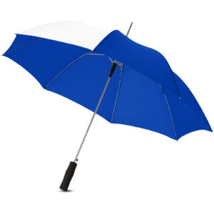 "Tonya 23"" auto open umbrella (10909901)"