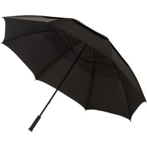 "Newport 30"" vented windproof umbrella (10911000)"