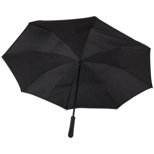 "Lima 23"" reversible umbrella (10911300)"