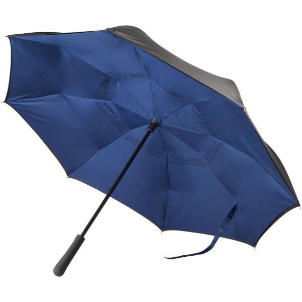 "Lima 23"" reversible umbrella (10911301)"
