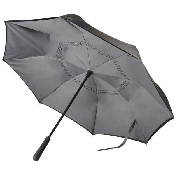 "Lima 23"" reversible umbrella (10911302)"