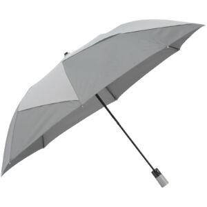 "Pinwheel 23"" foldable auto open umbrella (10912801)"
