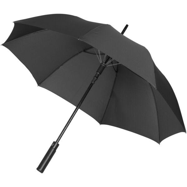 "Riverside 23"" auto open windproof umbrella (10913000)"