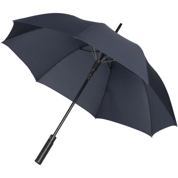 "Riverside 23"" auto open windproof umbrella (10913001)"