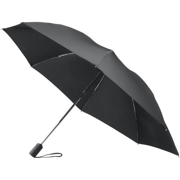 """Callao 23"""" foldable auto open reversible umbrella (10913200)"""