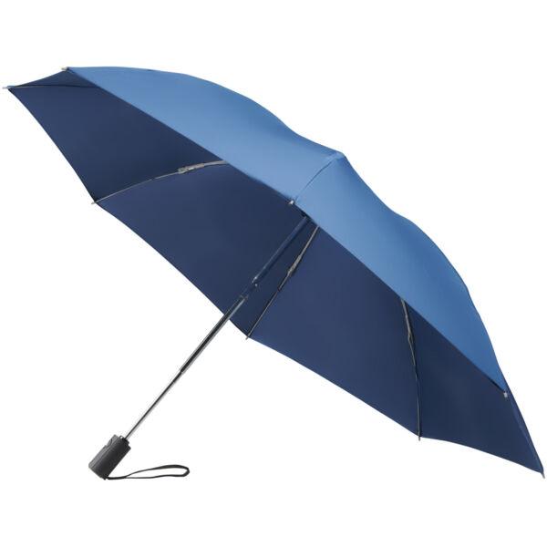 """Callao 23"""" foldable auto open reversible umbrella (10913201)"""