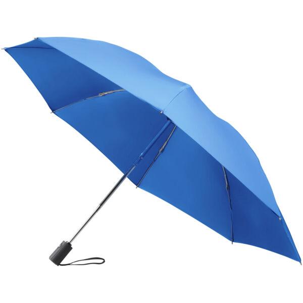 """Callao 23"""" foldable auto open reversible umbrella (10913202)"""