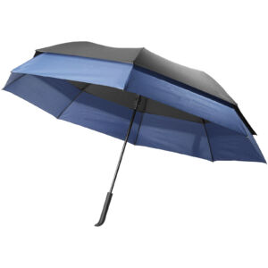 "Heidi 23"" to 30"" expanding auto open umbrella (10914103)"
