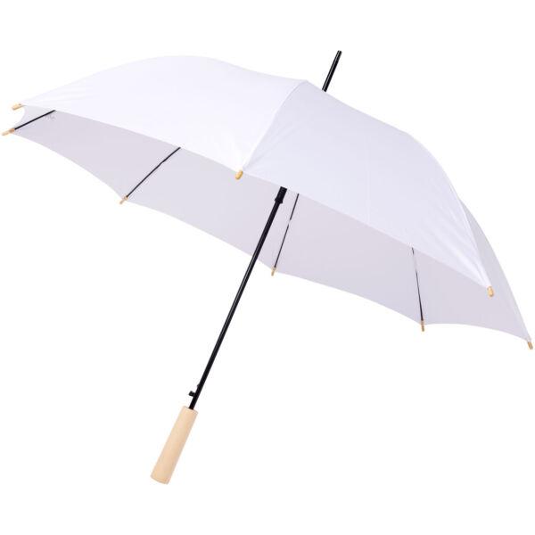 "Alina 23"" auto open recycled PET umbrella (10940002)"