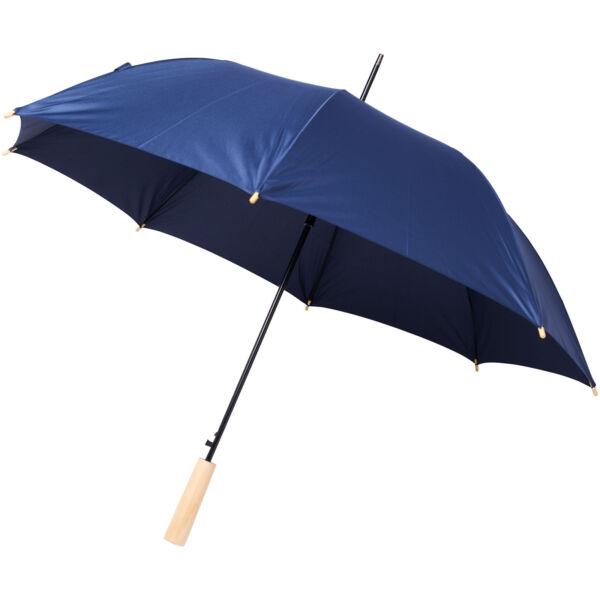 "Alina 23"" auto open recycled PET umbrella (10940003)"