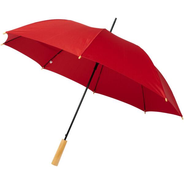 "Alina 23"" auto open recycled PET umbrella (10940004)"