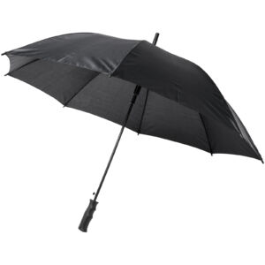 "Bella 23"" auto open windproof umbrella (10940101)"