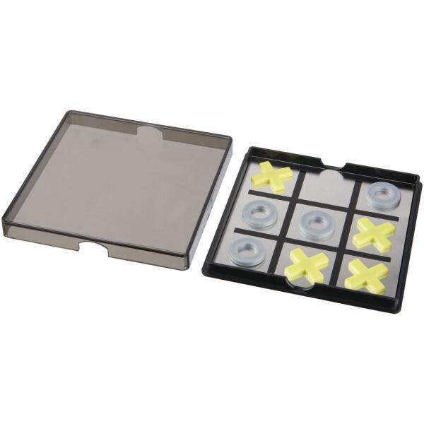 Winnit magnetic tic-tac-toe game (11005500)