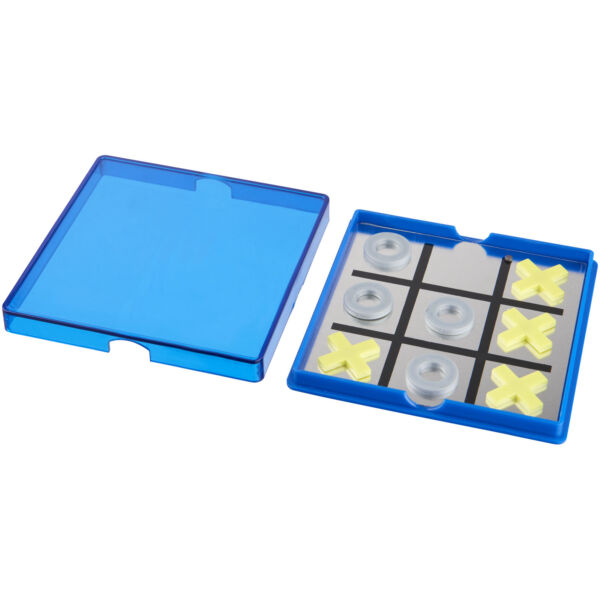Winnit magnetic tic-tac-toe game (11005501)