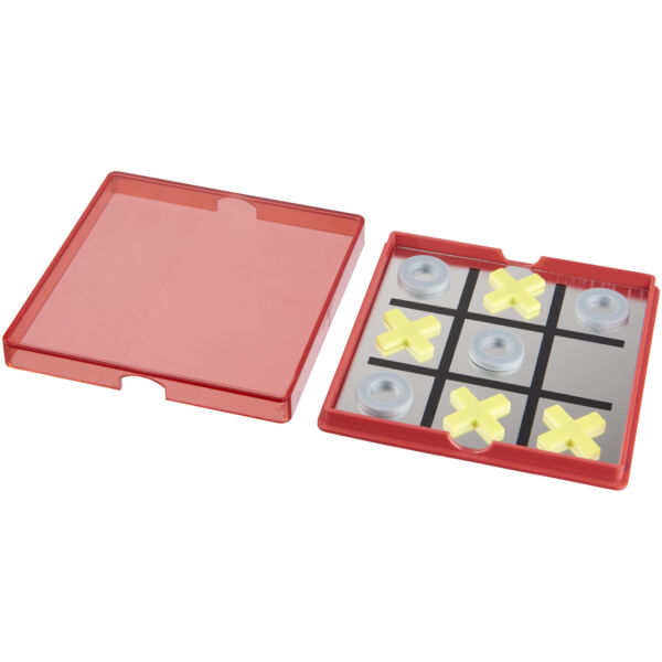 Winnit magnetic tic-tac-toe game (11005502)