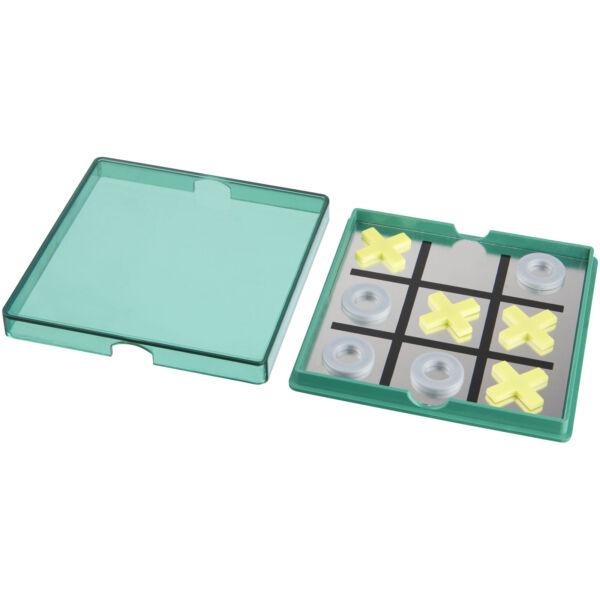 Winnit magnetic tic-tac-toe game (11005503)