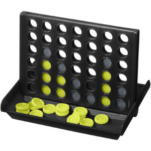 Luke 4-in-a-row game (11005600)