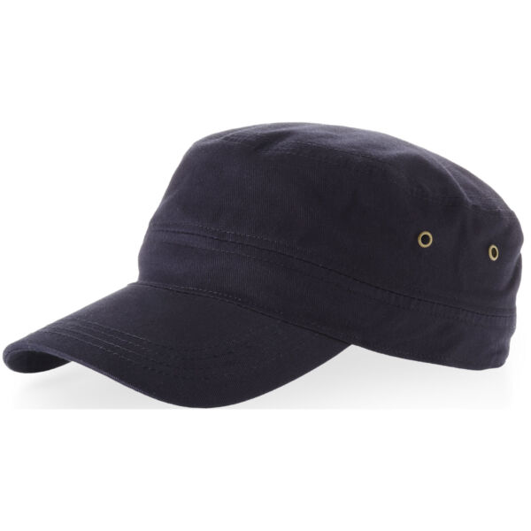 San Diego cap (11101201)