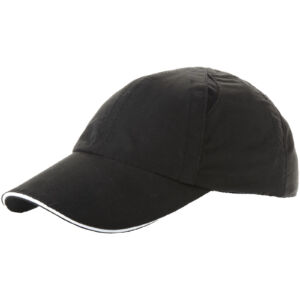 Alley 6 panel cool fit sandwich cap (11102100)