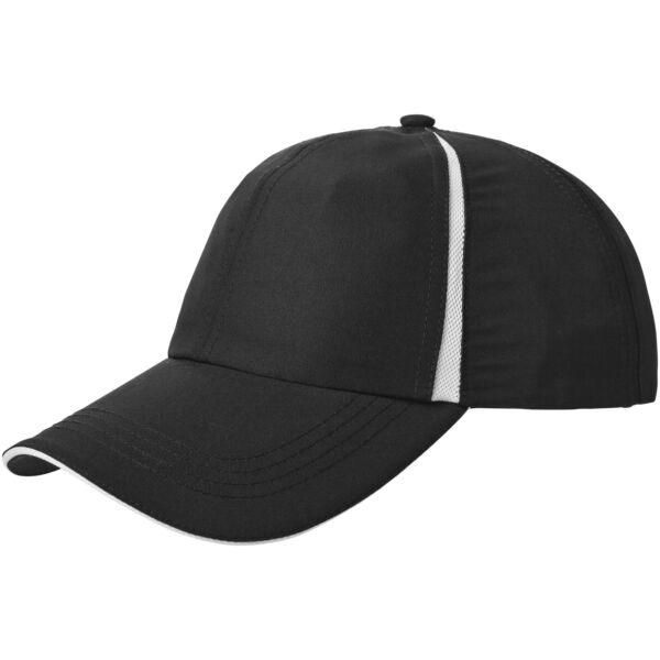Momentum 6-panel cool fit sandwich cap (11105201)
