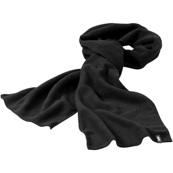 Redwood scarf (11105601)