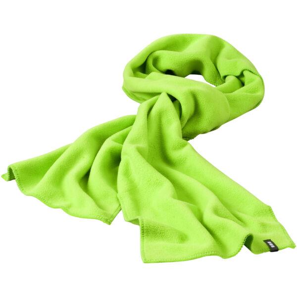 Redwood scarf (11105603)