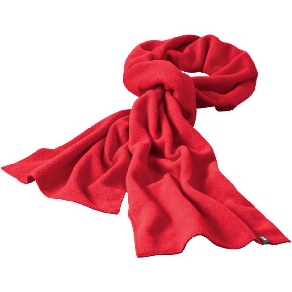 Redwood scarf (11105604)