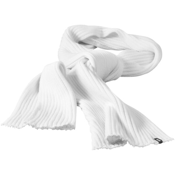 Broach scarf (11105800)