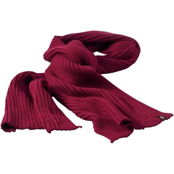 Broach scarf (11105802)