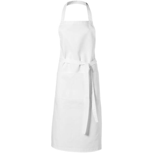 Viera apron with 2 pockets (11205300)