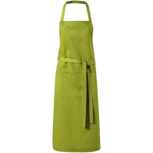 Viera apron with 2 pockets (11205301)