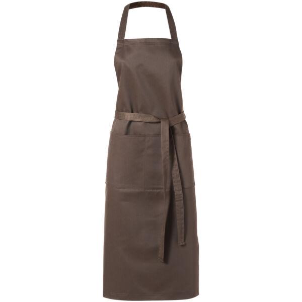 Viera apron with 2 pockets (11205302)