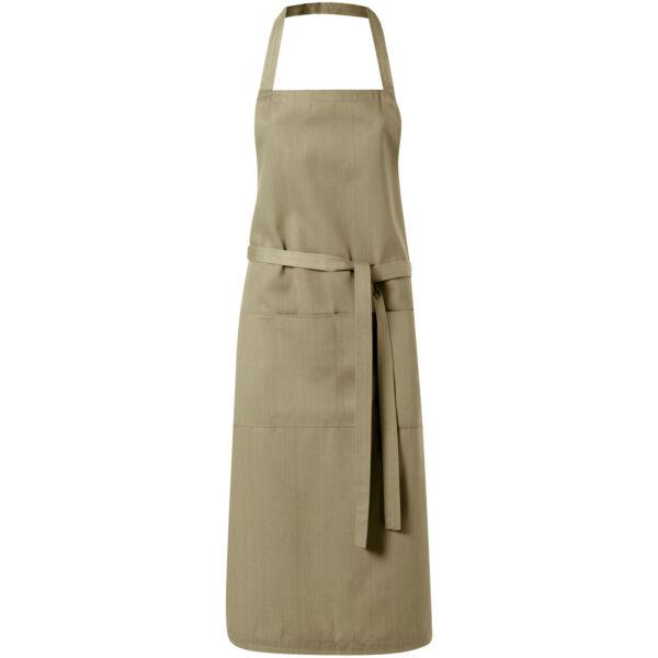 Viera apron with 2 pockets (11205305)