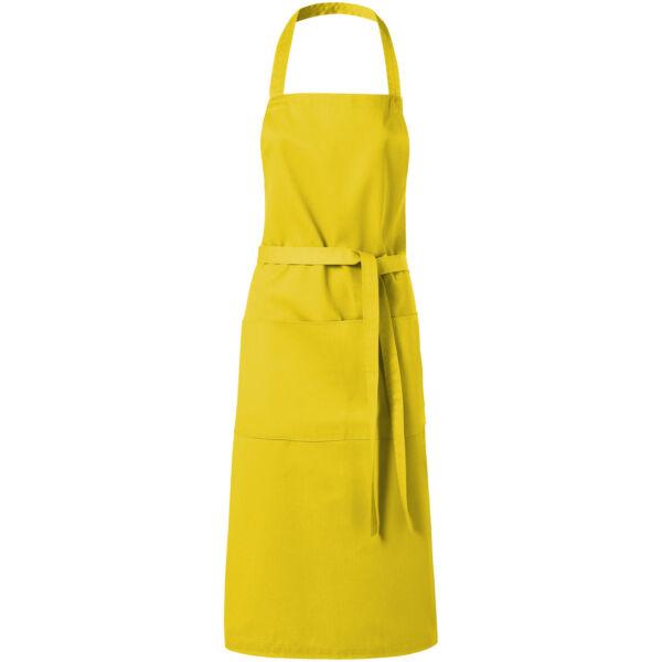 Viera apron with 2 pockets (11205312)
