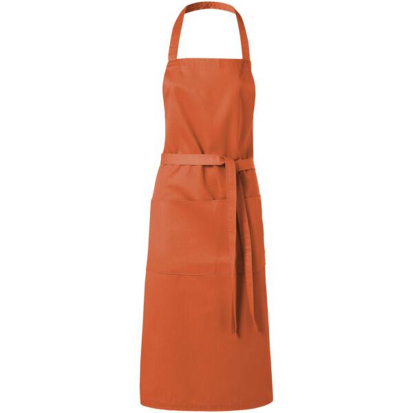 Viera apron with 2 pockets (11205335)