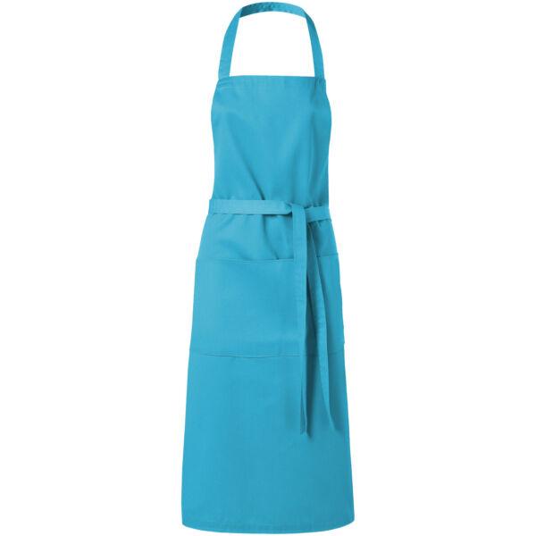Viera apron with 2 pockets (11205346)