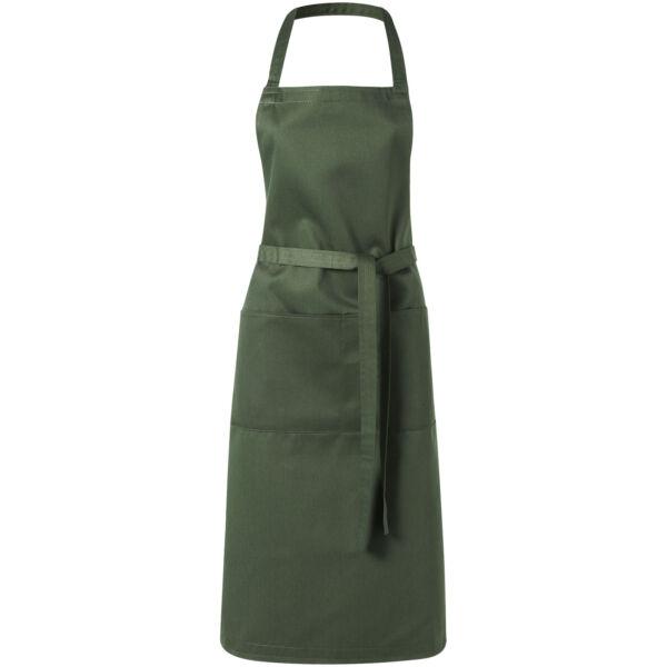 Viera apron with 2 pockets (11205367)