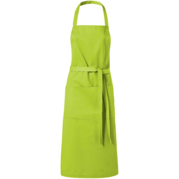Viera apron with 2 pockets (11205368)