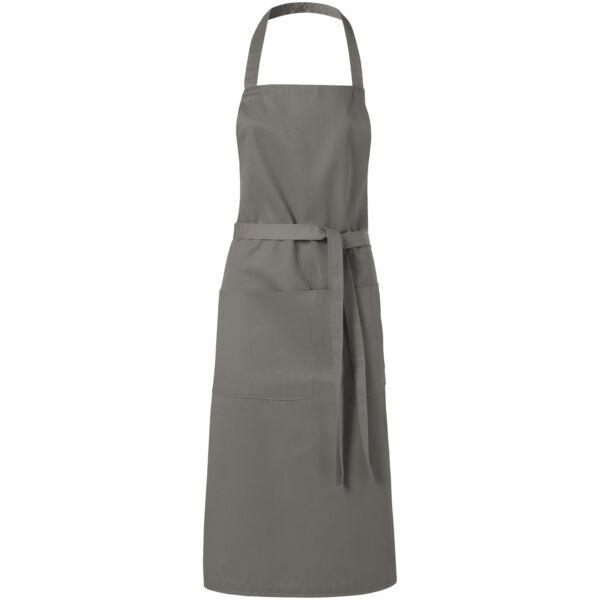 Viera apron with 2 pockets (11205390)