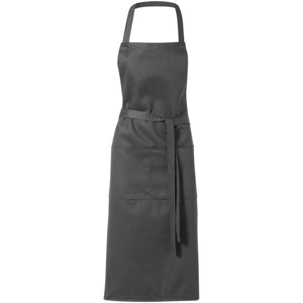 Viera apron with 2 pockets (11205393)