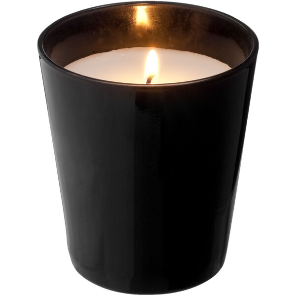 Lunar scented candle (11256400)