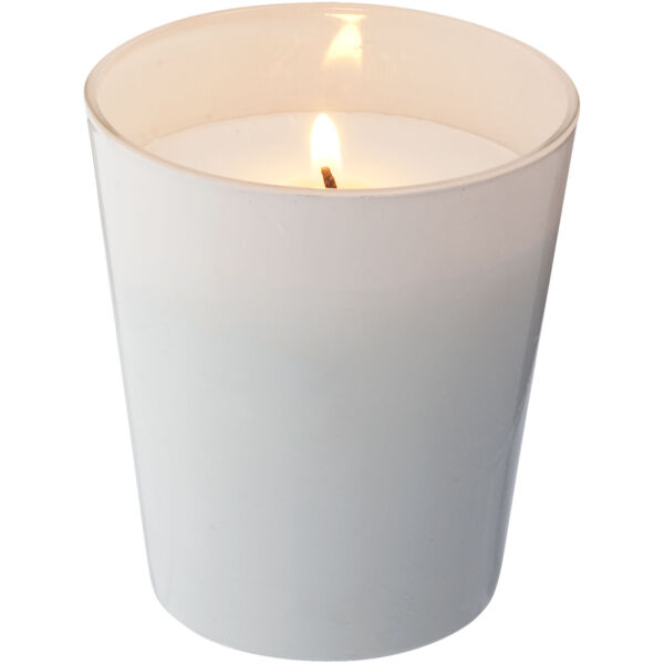 Lunar scented candle (11256401)