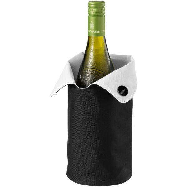Noron foldable wine cooler sleeve (11265400)