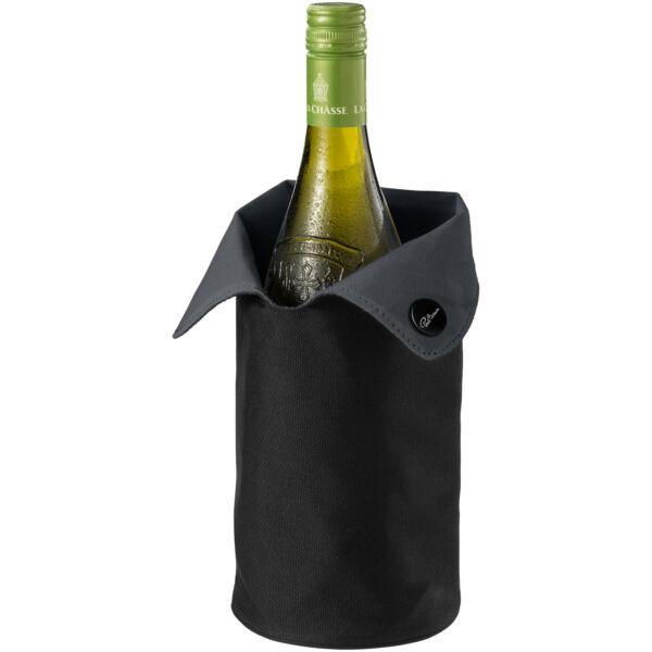 Noron foldable wine cooler sleeve (11265401)