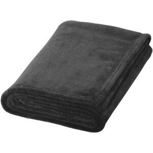 Bay extra soft coral fleece plaid blanket (11281000)