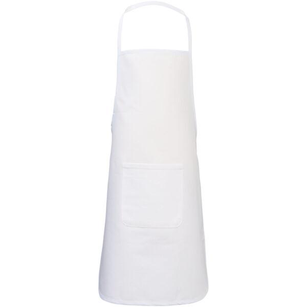 Giada cotton childrens apron (11290100)