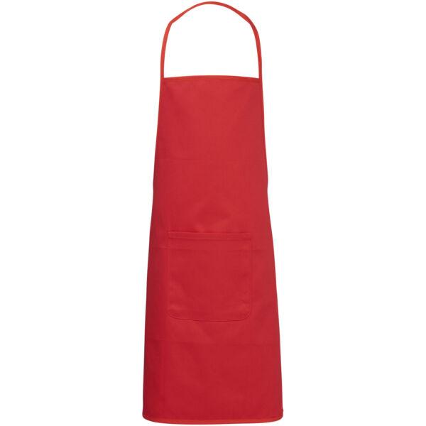 Giada cotton childrens apron (11290101)