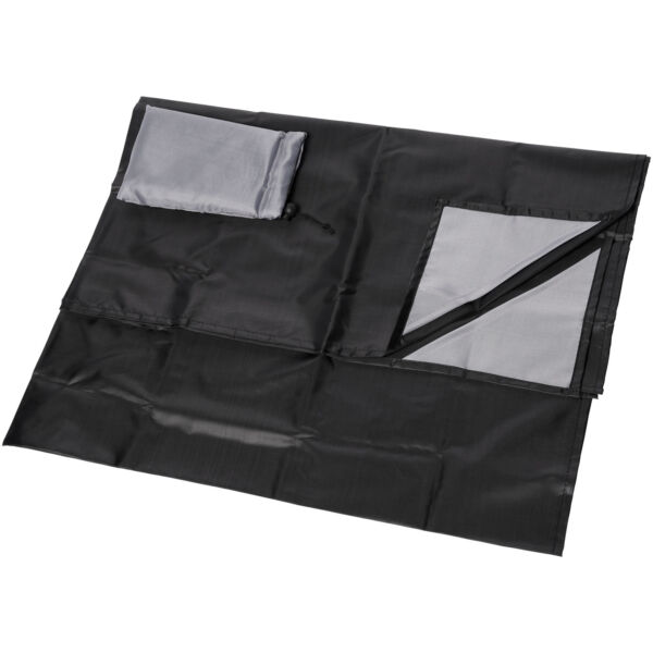 Perry picnic mat (11298500)