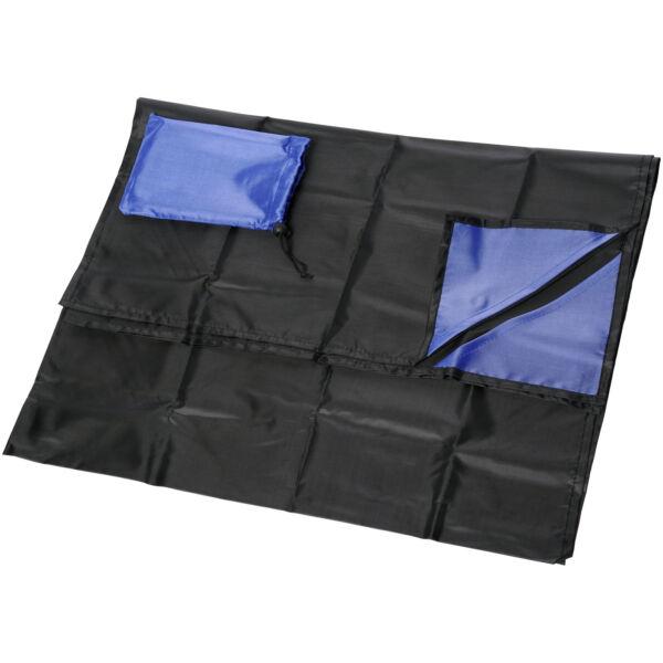 Perry picnic mat (11298501)