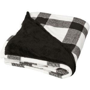 Buffalo ultra plush plaid blanket (11298700)